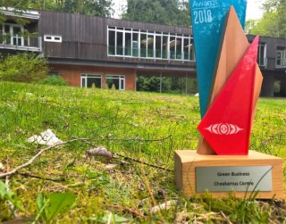 Cheakamus_green_business_award.jpg
