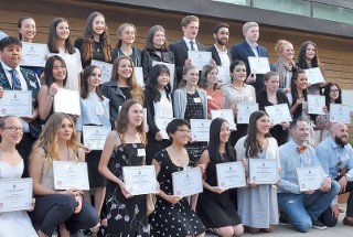 cnv-youth-awards-2018.jpg