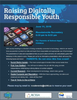 raising-digitally-responsible-youth-event-2018.jpg