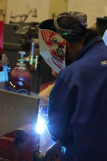 windsorwelding1.jpg