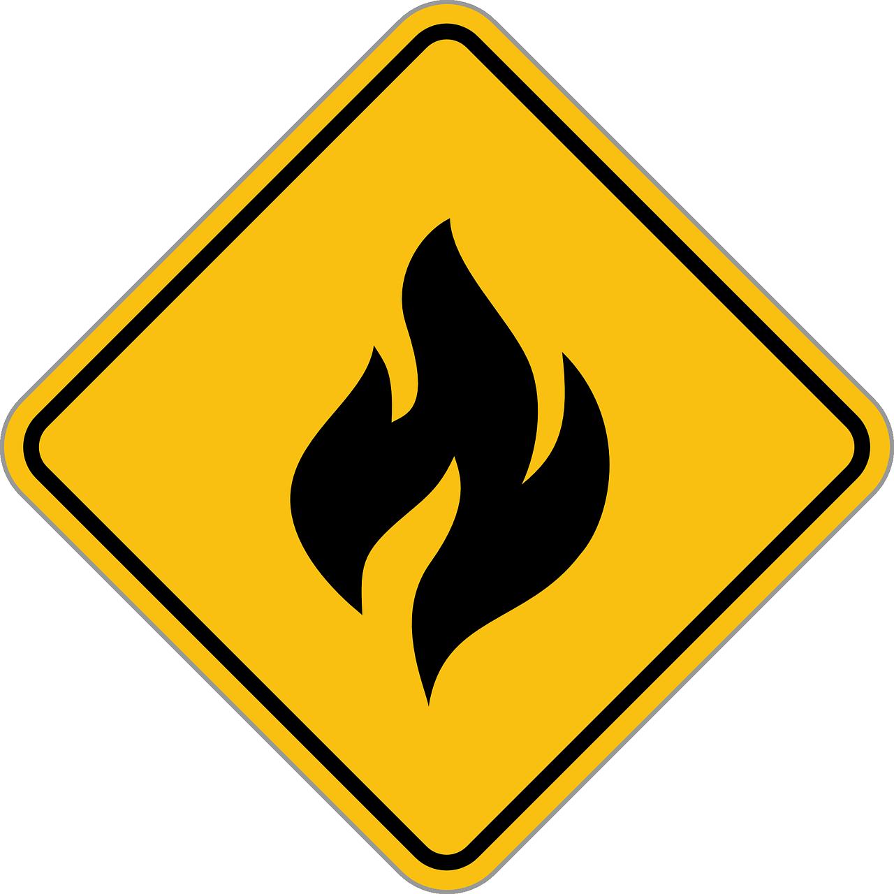 alert-fire.png