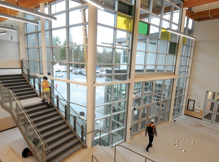 argyle-new-school-tour-mw-03-entrance.jpg