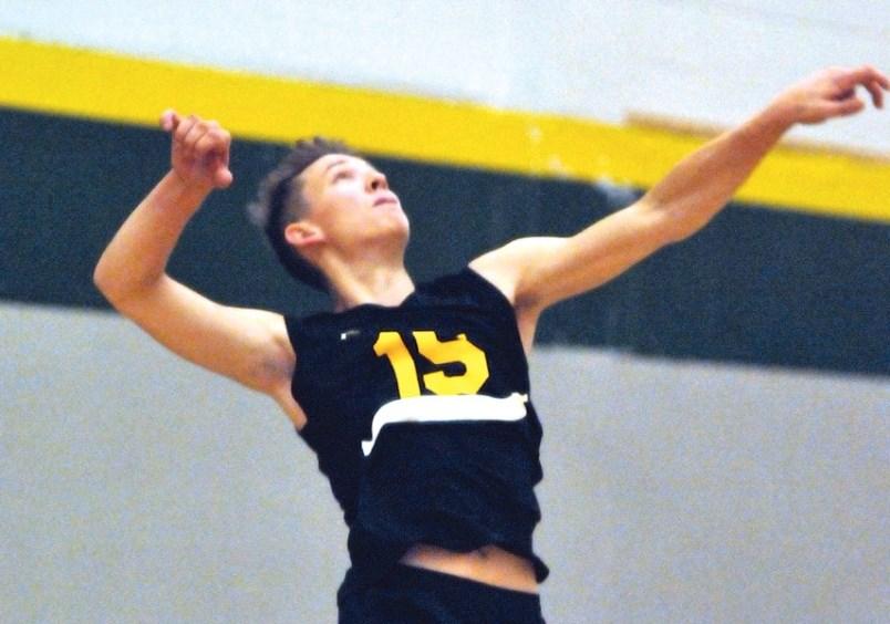 argyle-volleyball.jpg