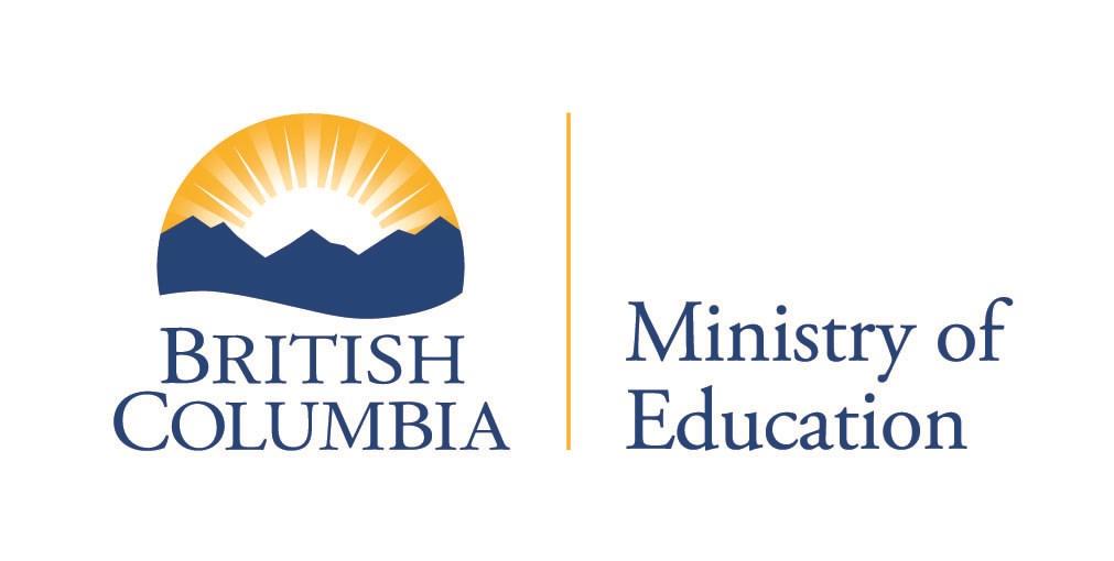 bc-ed-logo.jpg