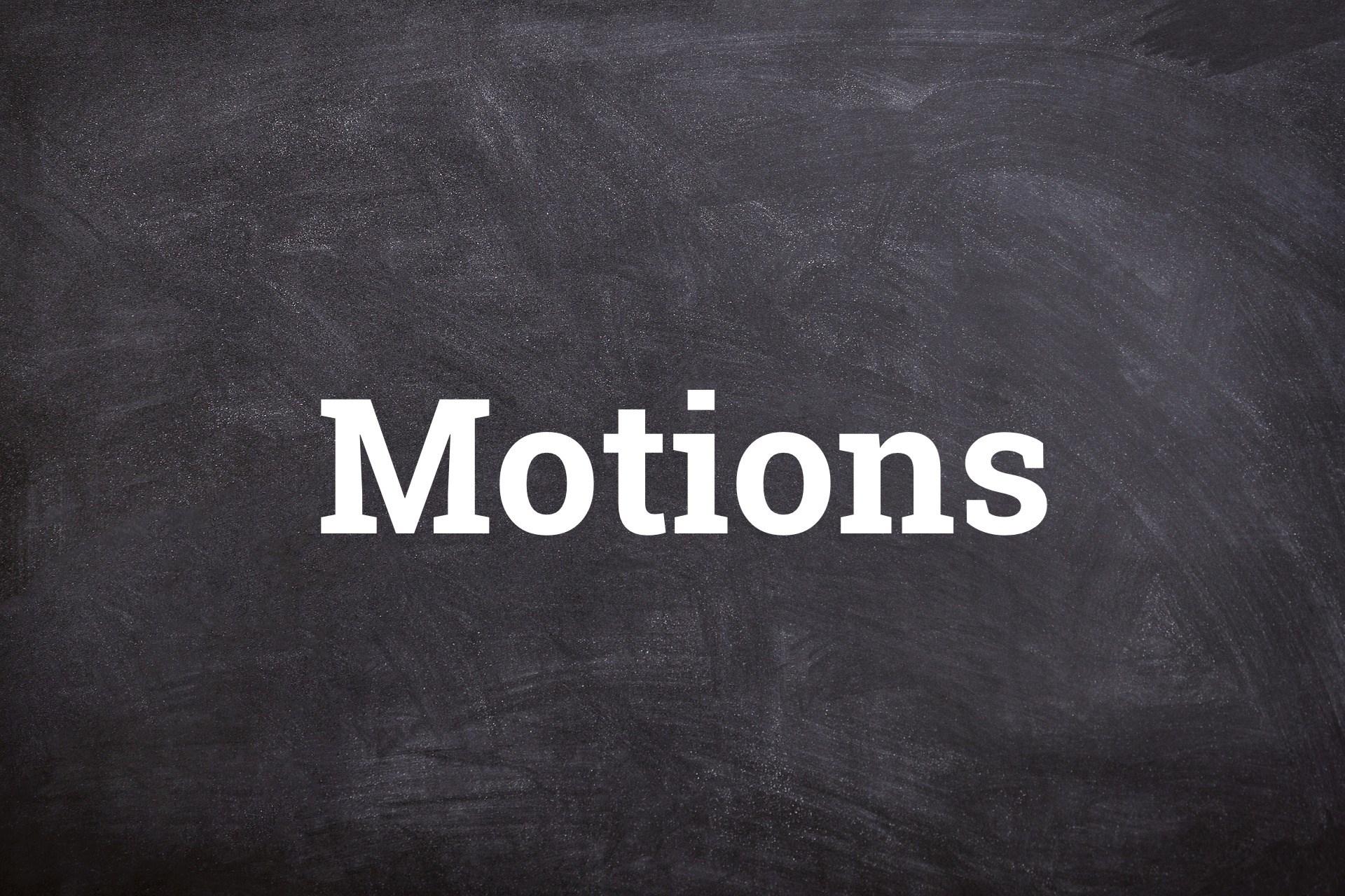 black chalkboard MOTIONS.jpg