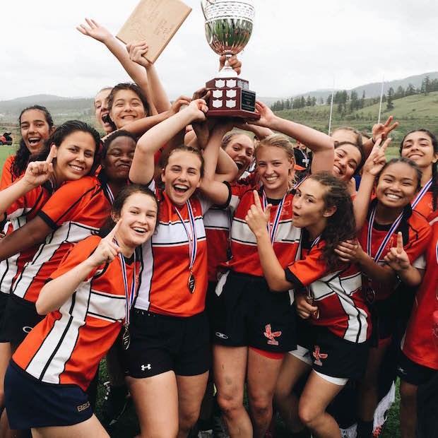 carson-girls-rugby2016.jpg