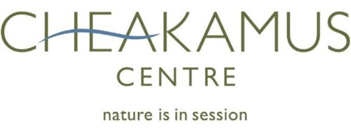 cheakamus-logo-may-2-2018-post.png