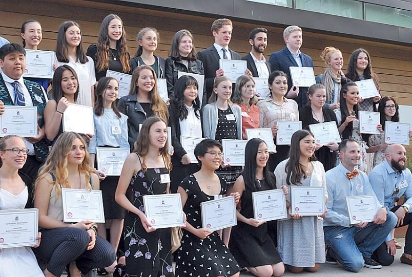 cnv-youth-awards-2018.jpg