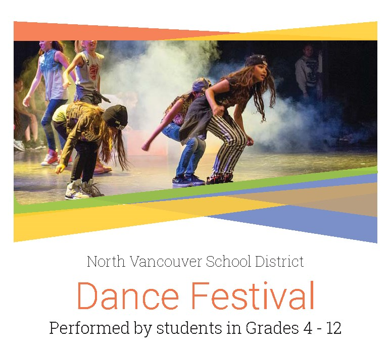 dancefest2018_cropped2.jpg