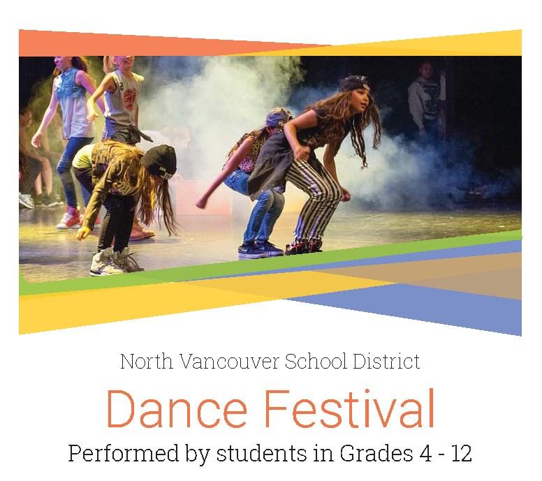 dancefest2018_cropped2.jpg