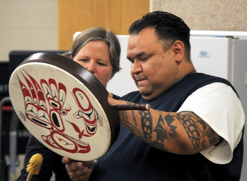 drums-a-healing-comfort-in-north-vancouver-classrooms-4.jpg