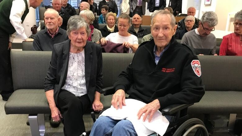 gerry-and-molly-macpherson-at-north-vancouver-city-hall.jpg