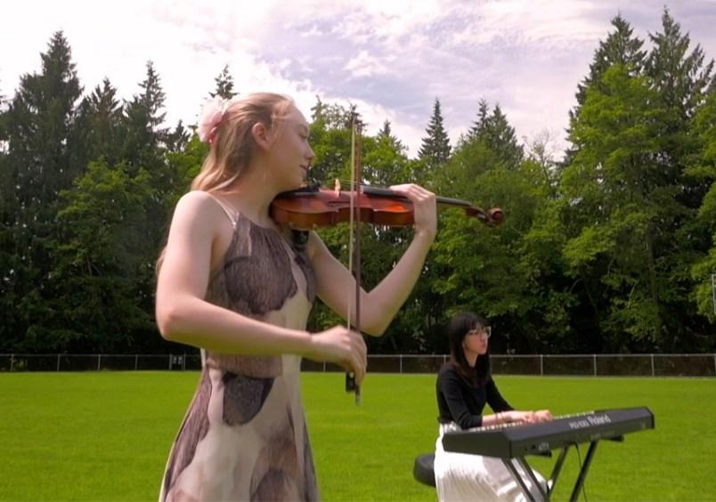handsworth musicians.jpg
