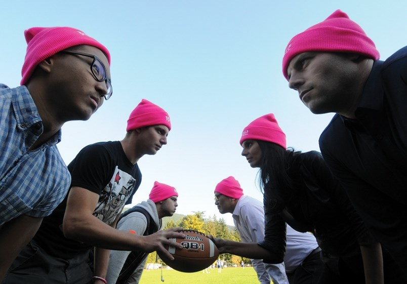 hansdworth-football-beanie-fundraiser.jpg