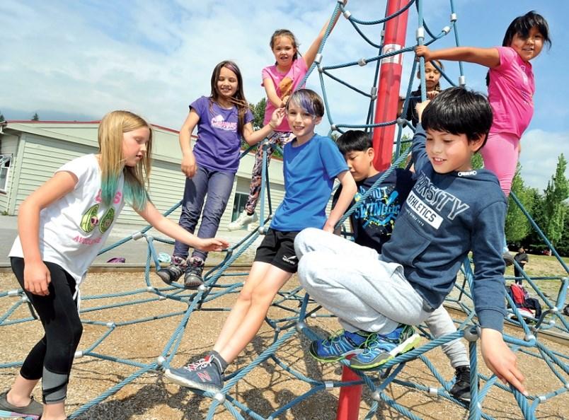 norgate-elementary-playground-2019.jpg