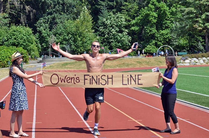 north-vancouver-student-completes-his-solo-marathon-for-charity-0.jpg