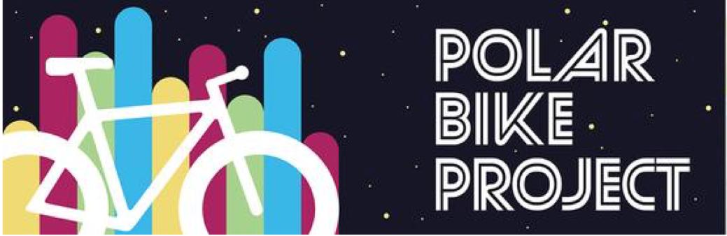 polar-bike-project.png
