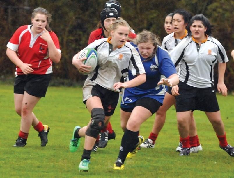 rugby-nsn-april-2018.jpg
