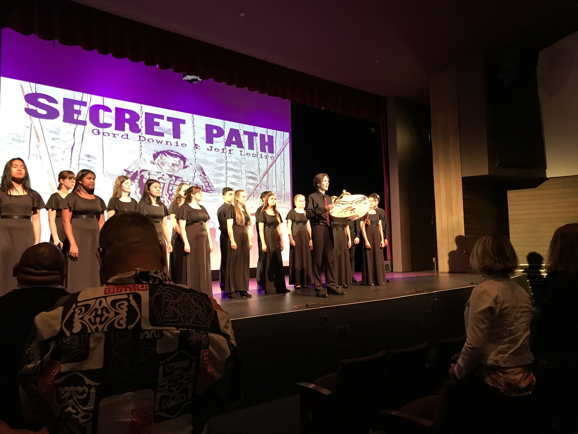 secret path carson.jpg
