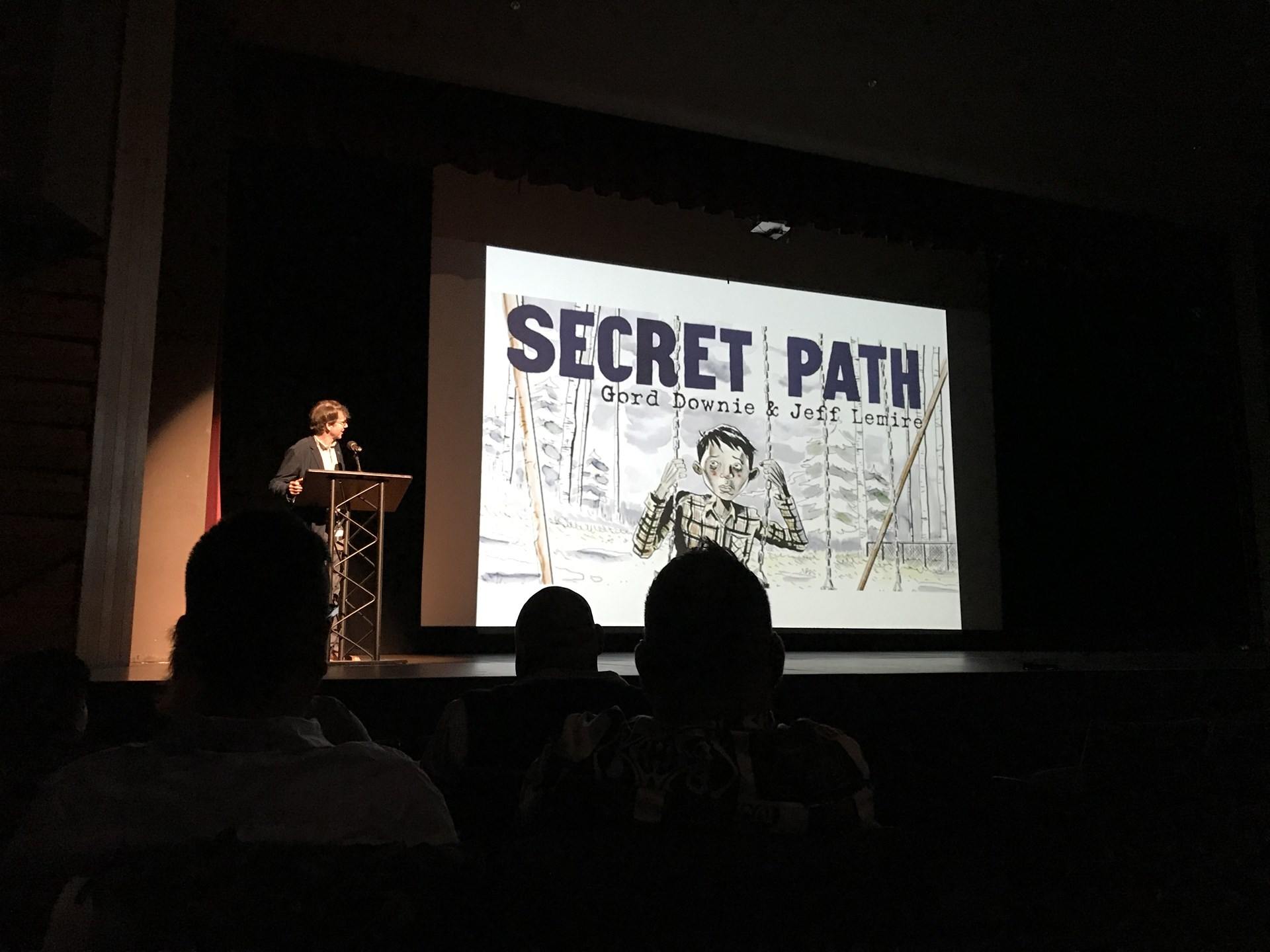 secret path mike downiw.jpg
