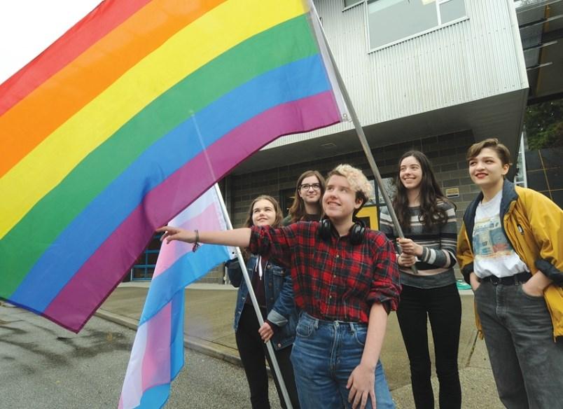 seycove-rainbow-crossing-pic.jpg