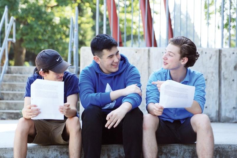 summer-school-in-north-vancouver.jpg