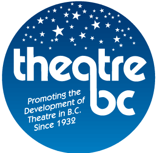 theatreBC-logo02.png