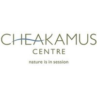 Cheakamus Centre logo