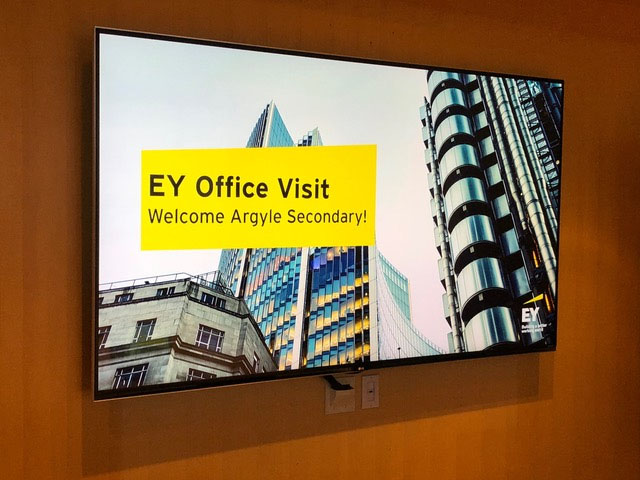 Accounting 12 Ernst and Young 2018 2.jpg