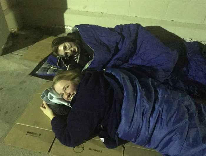 Covenenant House Sleepout 2019 2.jpg