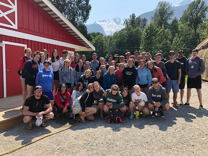Leadership Squamish 2019 1.jpg