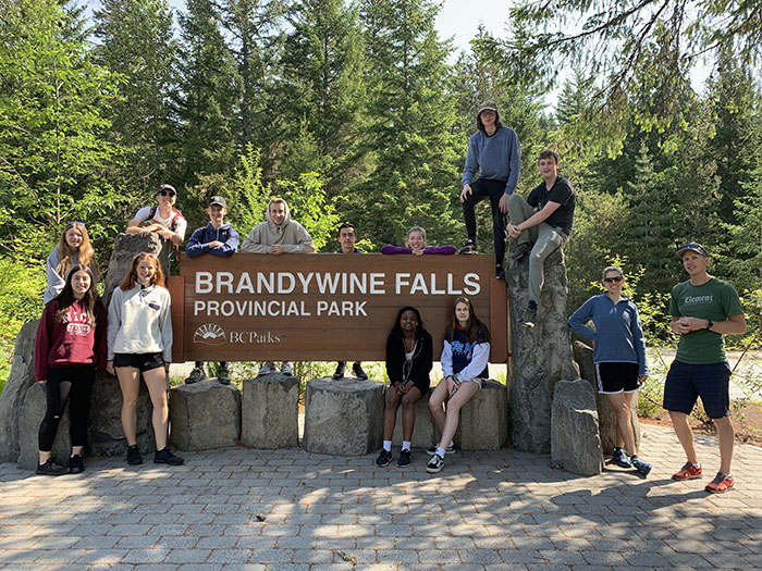 Leadership Squamish 2019 6.jpg