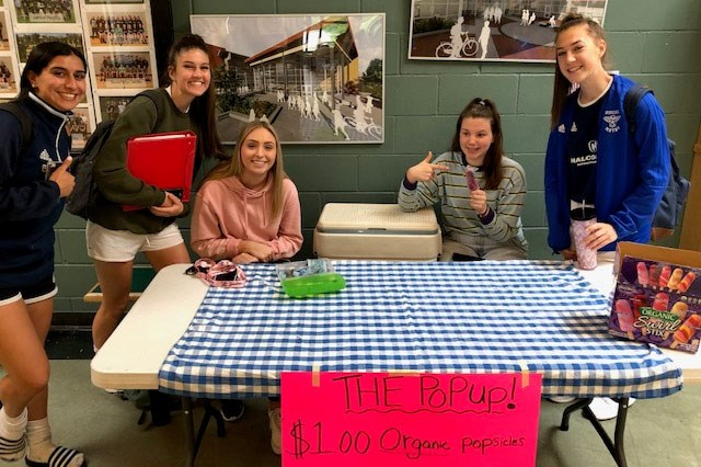 Marketing 11-12 Fundraiser 2019 Banner.jpg