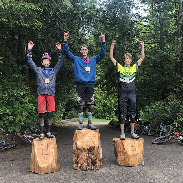 Mountain Biking Provincials 2019 3.jpg