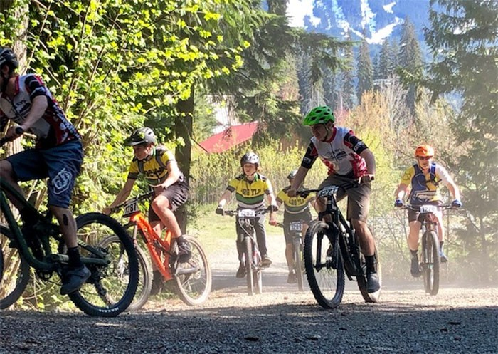Mountain Biking Whister 2019 4.jpg
