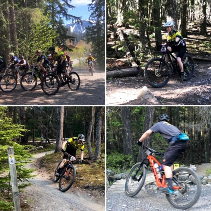 Mountain Biking Whistler 2019 1.jpg