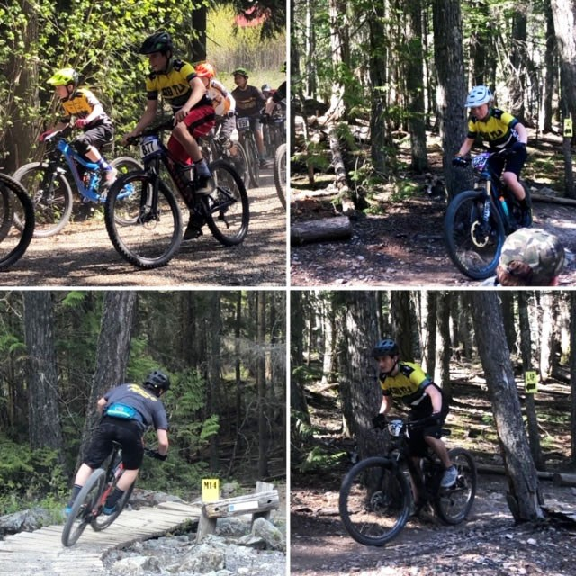 Mountain Biking Whistler 2019 2.jpg