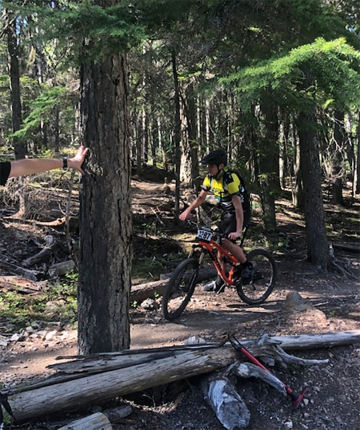 Mountain Biking Whistler 2019 3.jpg