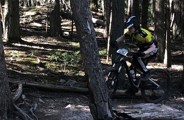 Mountain Biking Whistler 2019 Banner.jpg