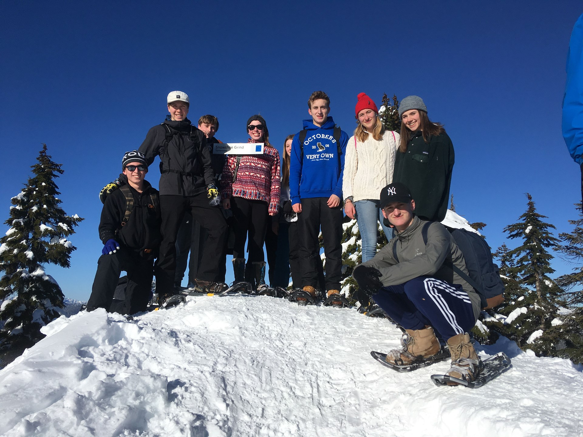 OE Snowshoeing March 2019 Banner.jpg