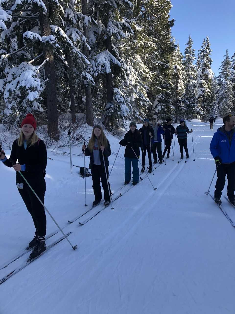 Outdoor Ed 2019 X Country Skiing 1.jpg