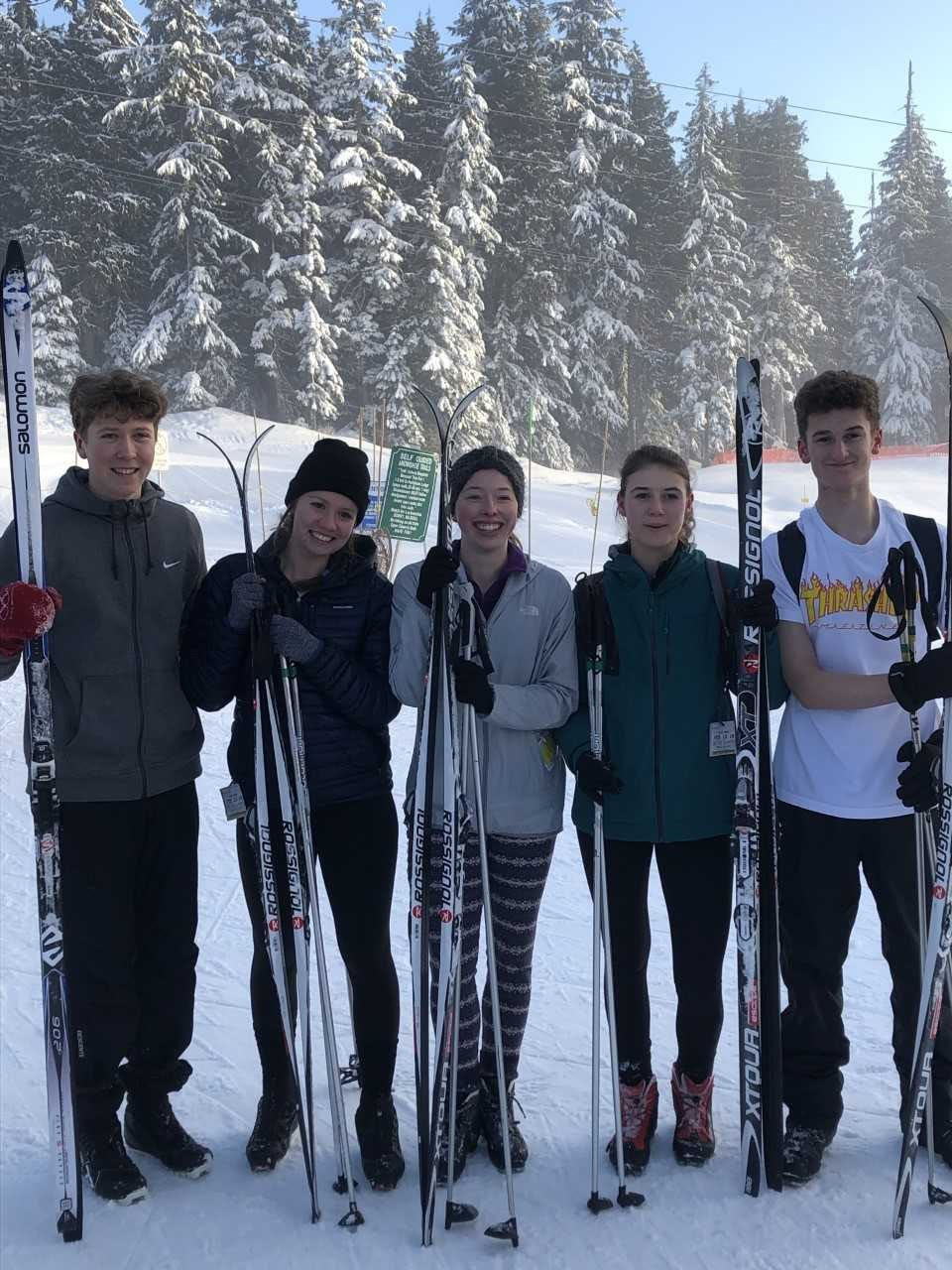 Outdoor Ed 2019 X Country Skiing 2.jpg