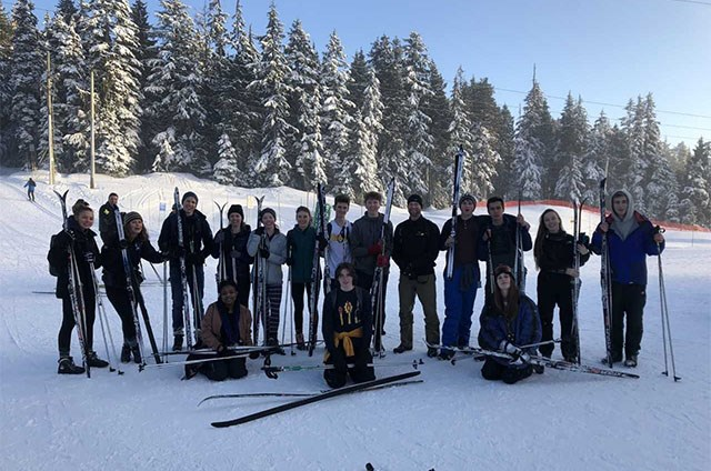 Outdoor Ed 2019 X Country Skiing Banner.jpg