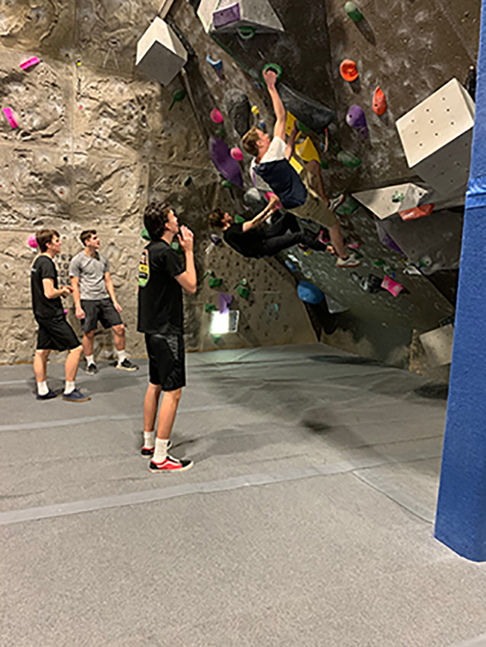 Outdoor Ed Climb Base 5 2019 1.jpg