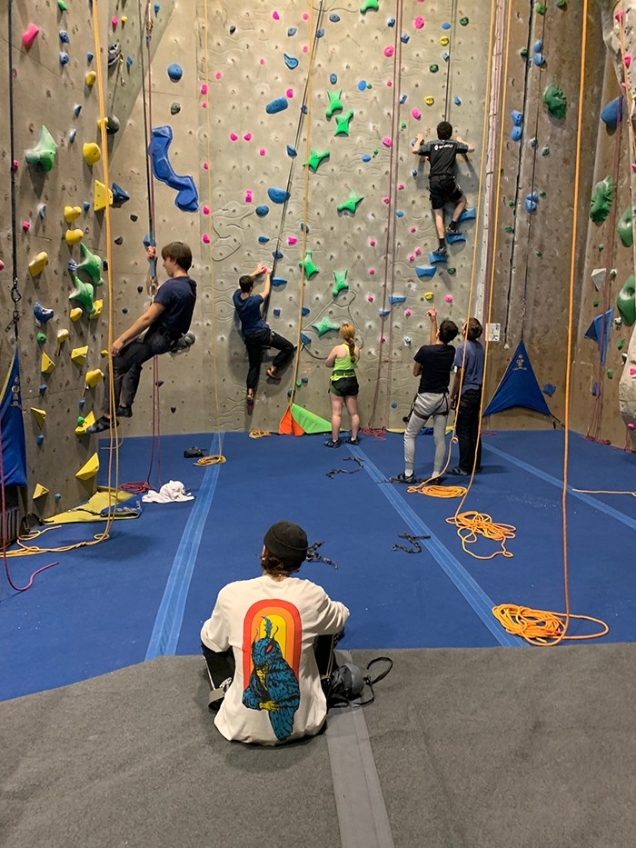 Outdoor Ed Climb Base 5 2019 3.jpg