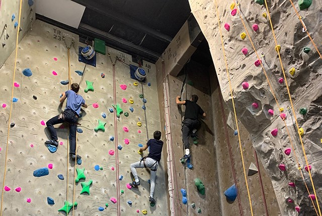 Outdoor Ed Climb Base 5 2019 Banner.jpg