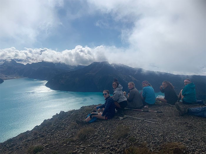Outdoor Ed Garibaldi Sept 2019 5.jpg