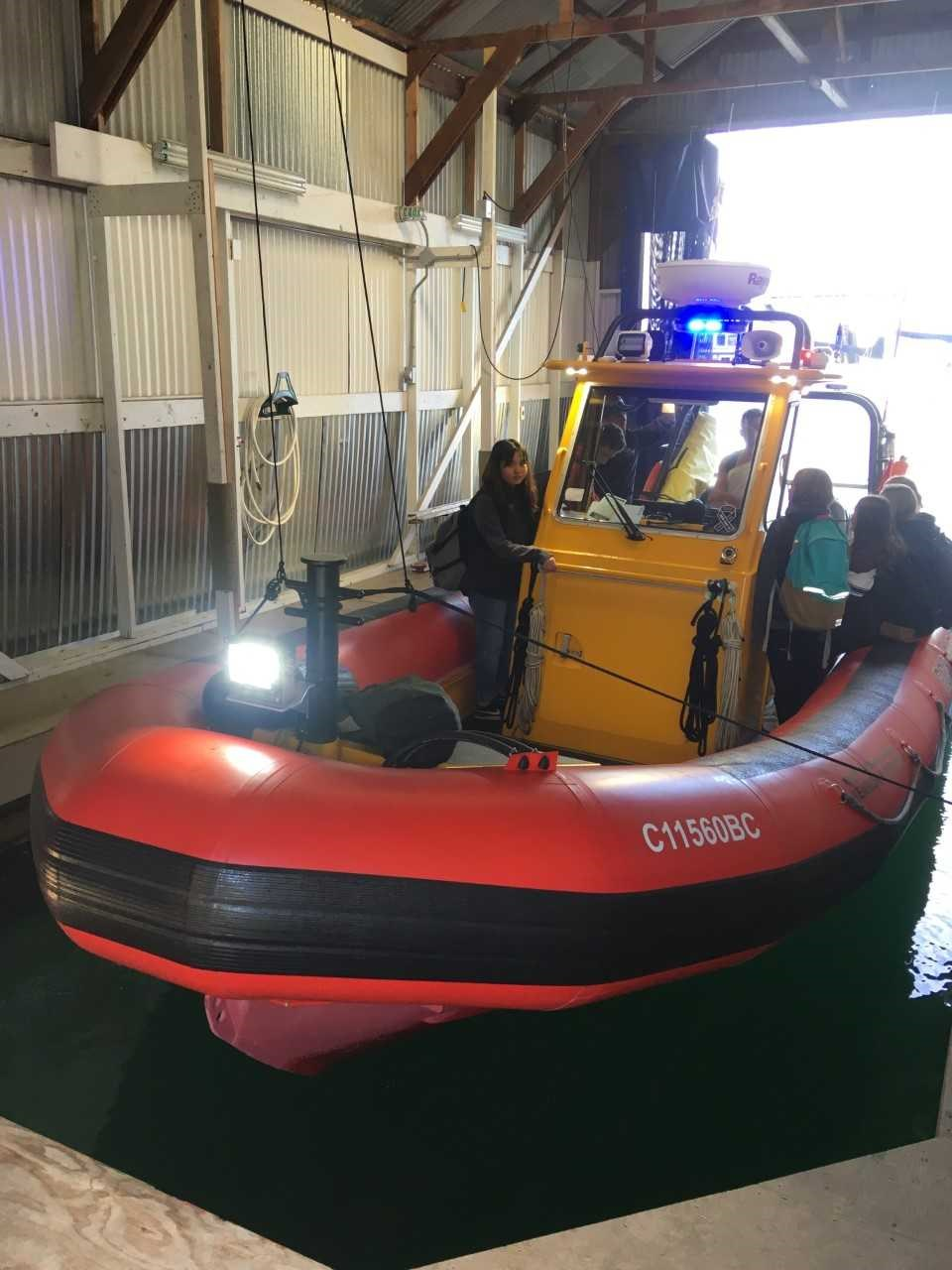 Outdoor Ed Marine Search and Rescue 3.jpg