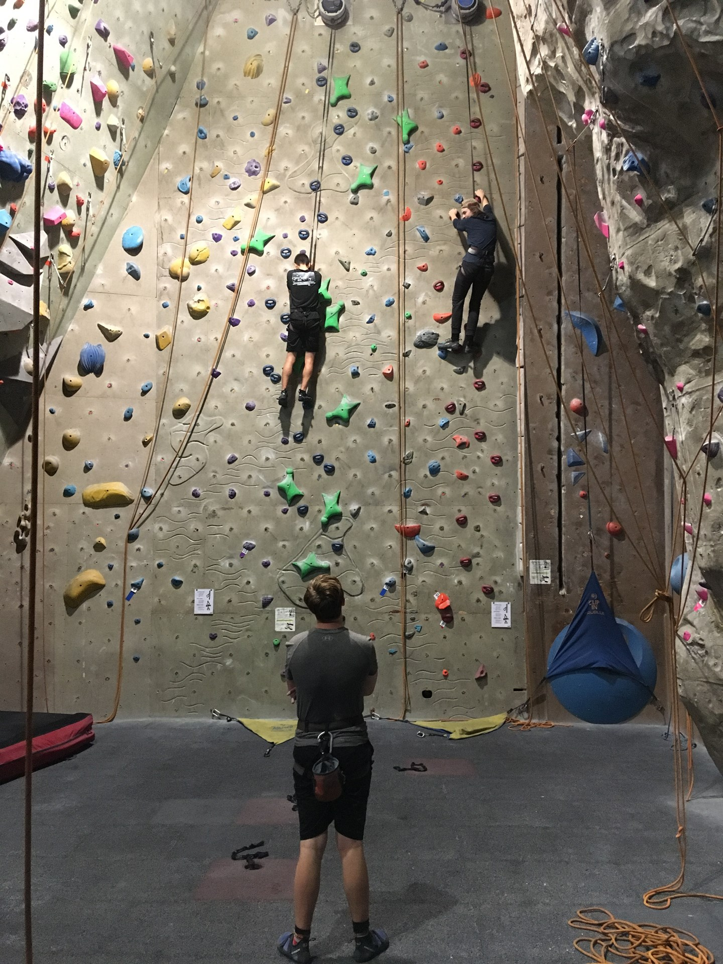Outood Ed 2018 Indoor Rock Climbing 1.jpg