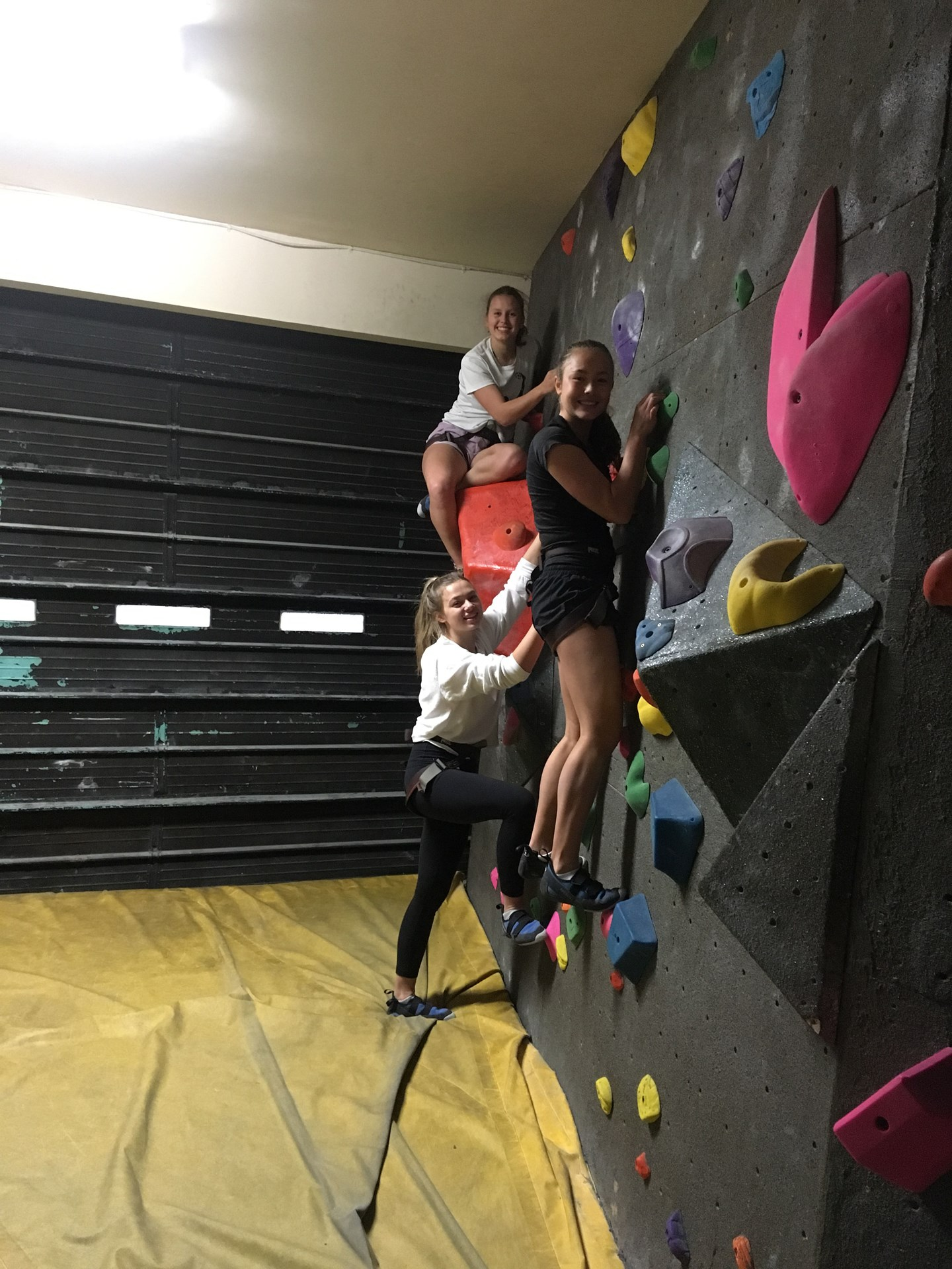Outood Ed 2018 Indoor Rock Climbing 2.jpg